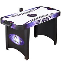 Hathaway Hat Trick 48-in. Air Hockey Table