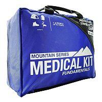 Adventure Medical Kits Mountain Series Fundamentals Medical Kit