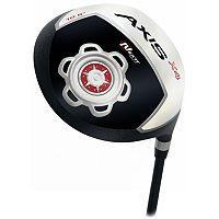 Nextt Golf Axis X4 Right Hand SDZ Driver - Men's