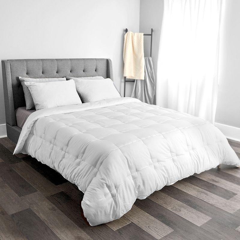 Allerease Comforter