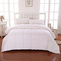 Cotton Loft® Down-Alternative Comforter