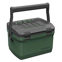 Stanley Adventure 7-Quart Cooler