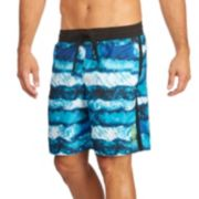 adidas Water Swim Trunks - Men