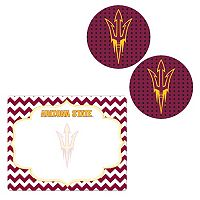 Arizona State Sun Devils 3-Piece Trends Package