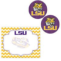 LSU Tigers 3-Piece Trends Package
