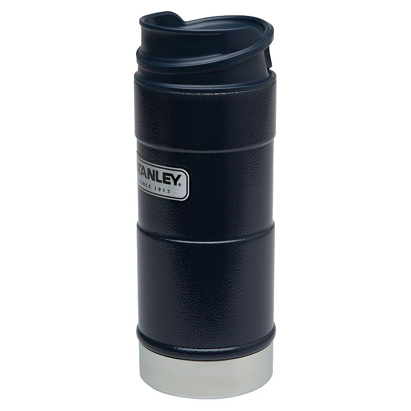 Stanley 12-oz. Vacuum Travel Mug