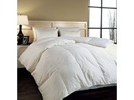 Heavy Weight Down-Alternative Comforters
