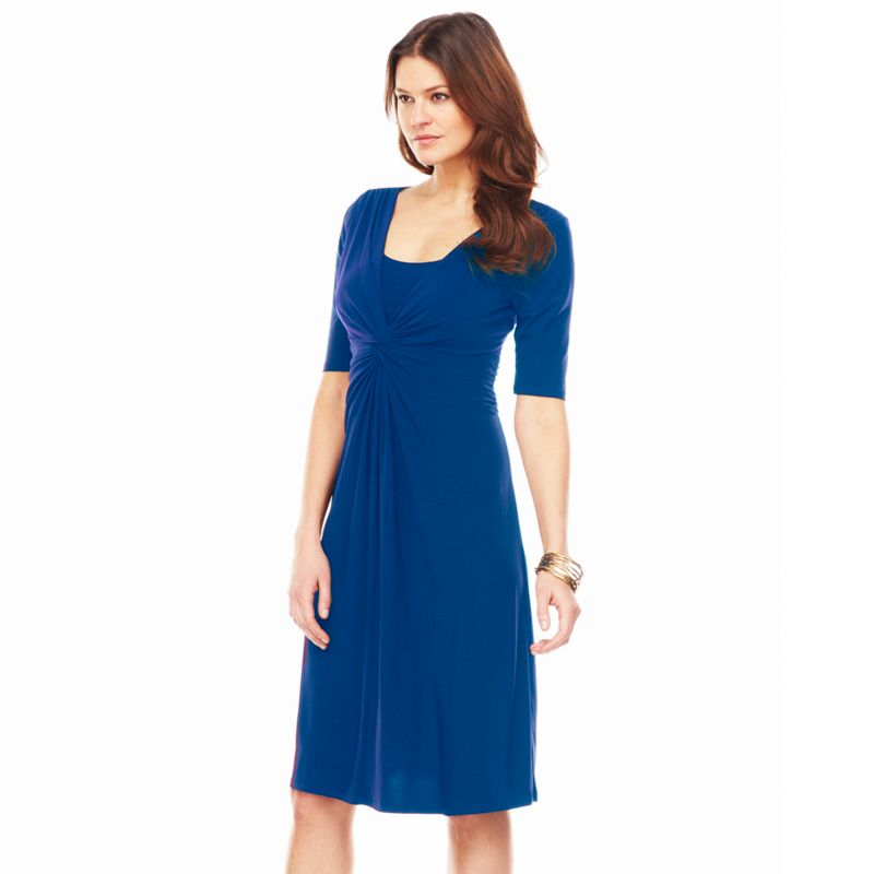 Womens Party Dresses Kohls 88