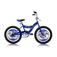 Micargi Dragon 20-in. Bike - Boys