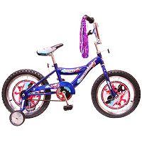 Micargi Kiddy 16-in. Bike - Boys