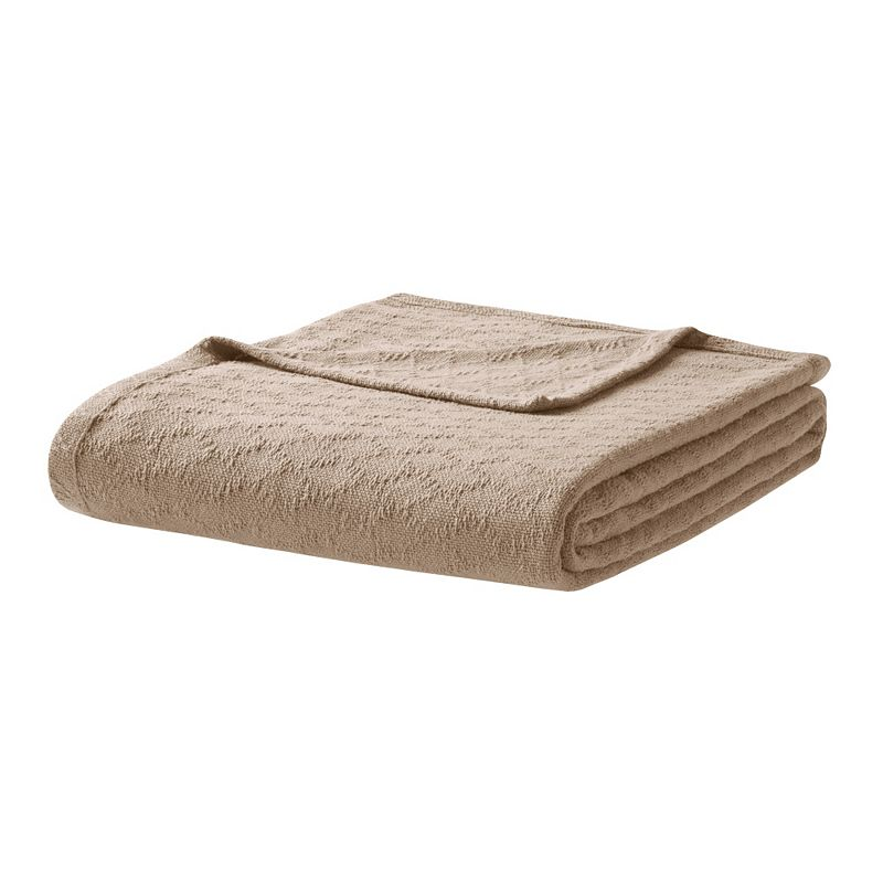 Premier Comfort Freshspun Cotton Blanket