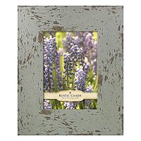 Rustic Charm Nor 5'' x 7'' Frame