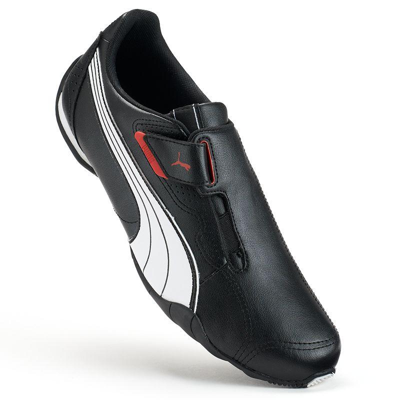 PUMA Redon Move Men's Sneakers