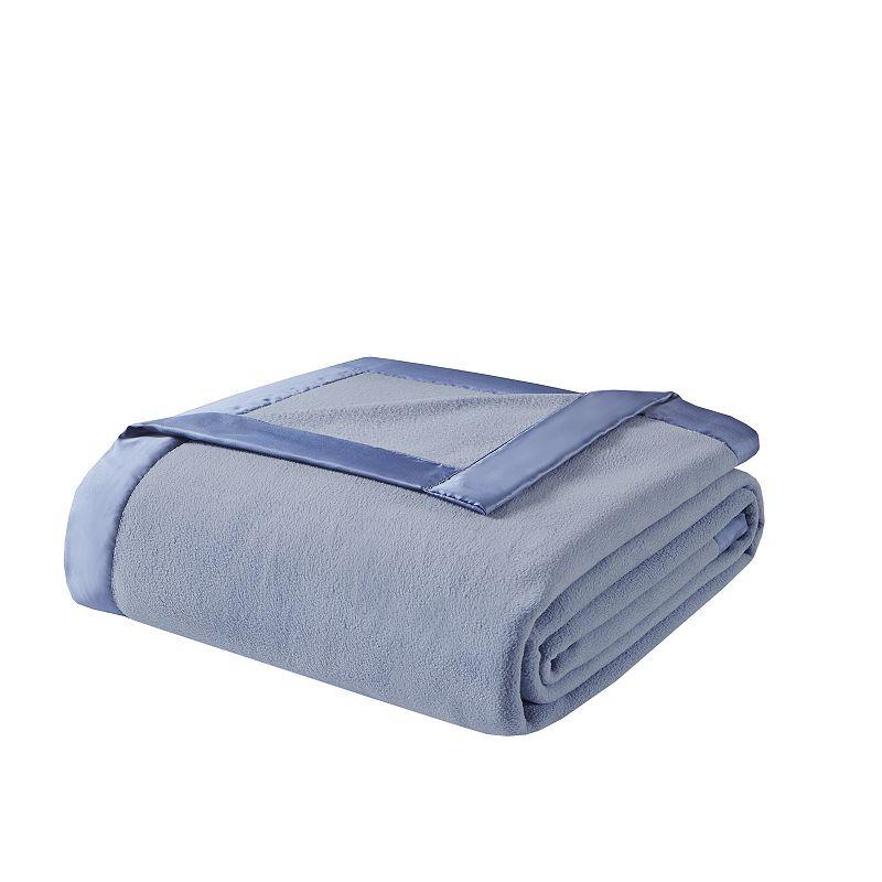 Premier Comfort Microfleece Blanket