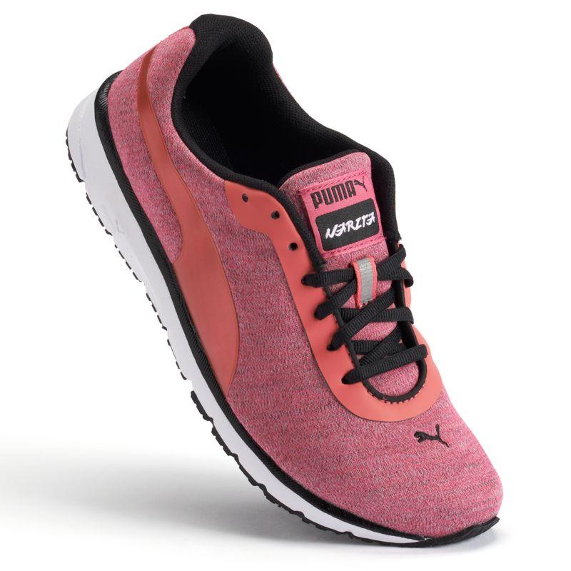 PUMA Narita V3 Women's Running Shoes
