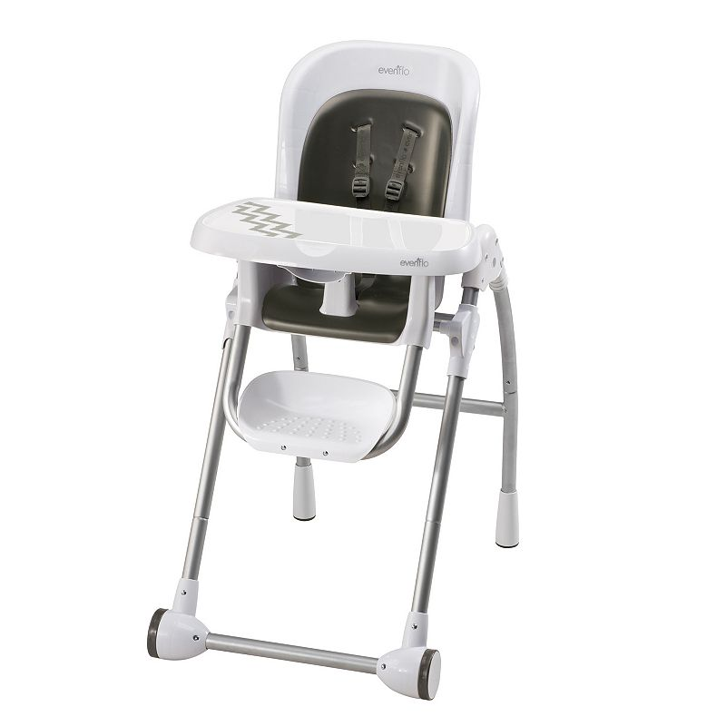 Evenflo ModTot High Chair