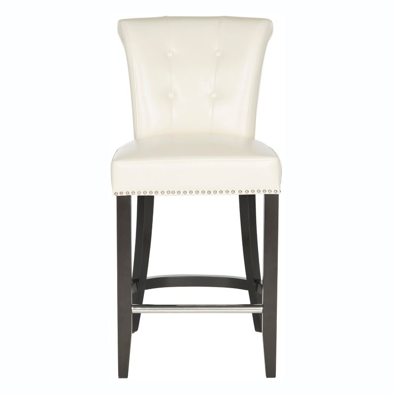 Safavieh Addo Ring Counter Stool