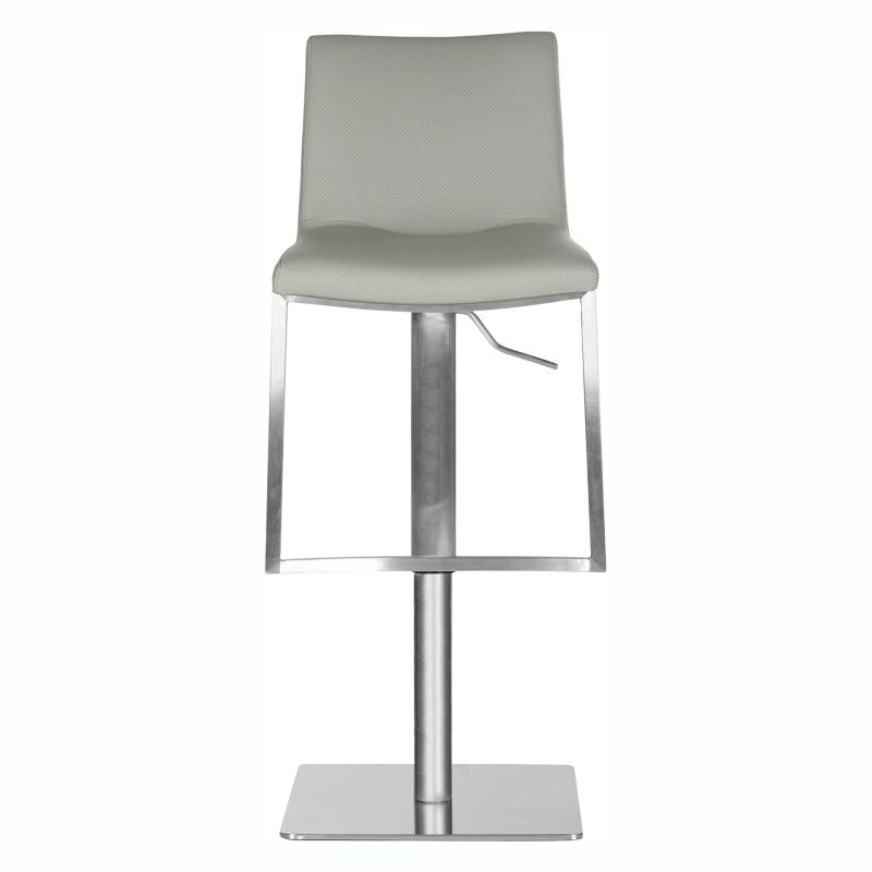 Safavieh Ember Swivel Bar Stool DealTrend : 2028201Graywid800amphei800ampopsharpen1 from www.dealtrend.com size 882 x 882 jpeg 47kB