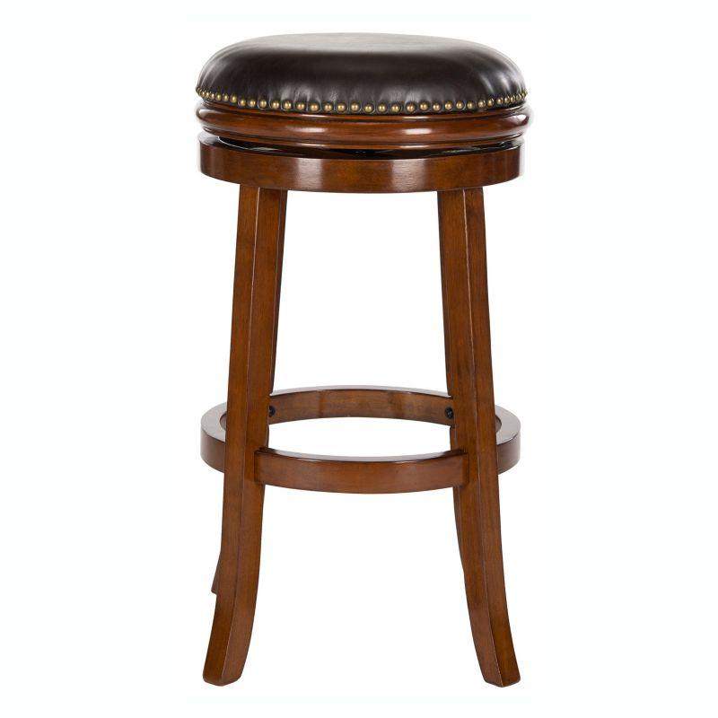 Bar stool deals direct