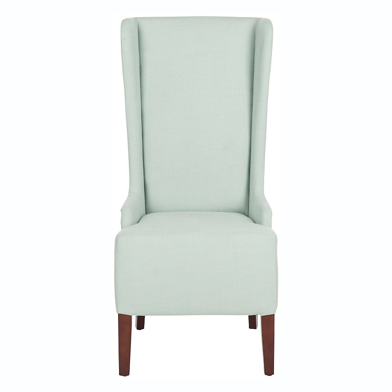 Safavieh Becall Armless Dining Chair