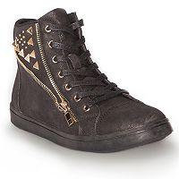 Gia-Mia Avant Women's Dance Shoes