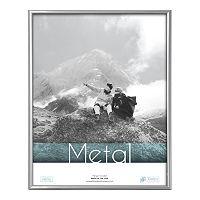 Timeless Frames Metal Wall Frame