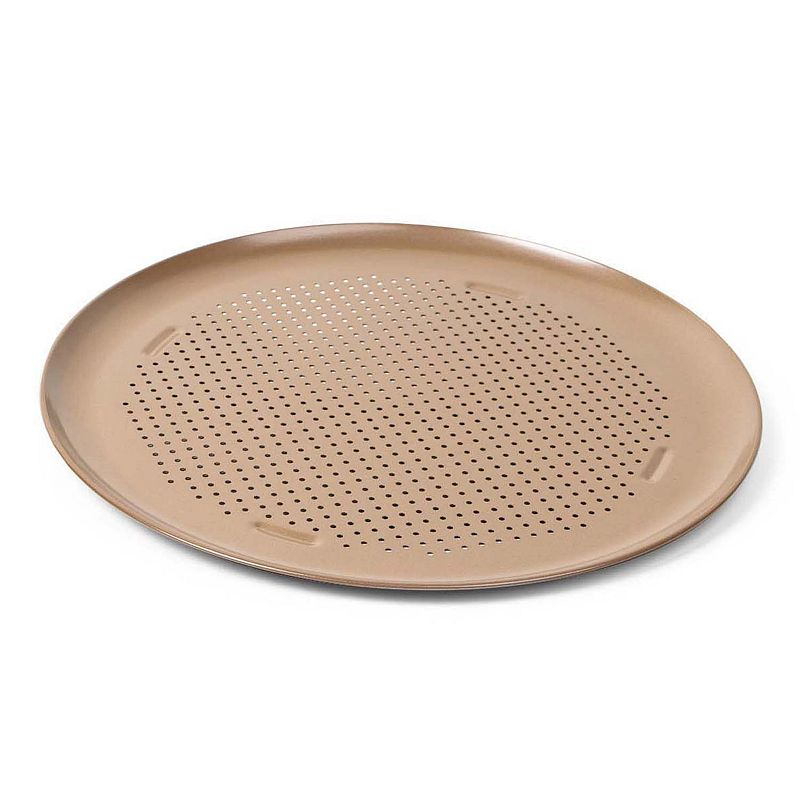 Calphalon 16-in. Nonstick Pizza Pan