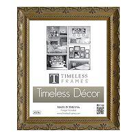 Timeless Frames Lira Frame
