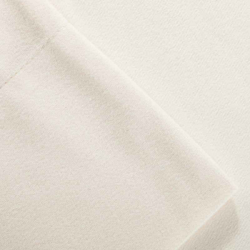 Premier Comfort Softspun Sheets