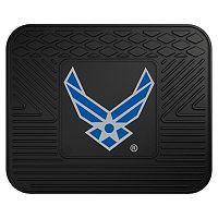FANMATS US Air Force Utility Mat