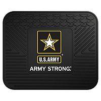 FANMATS US Army Utility Mat