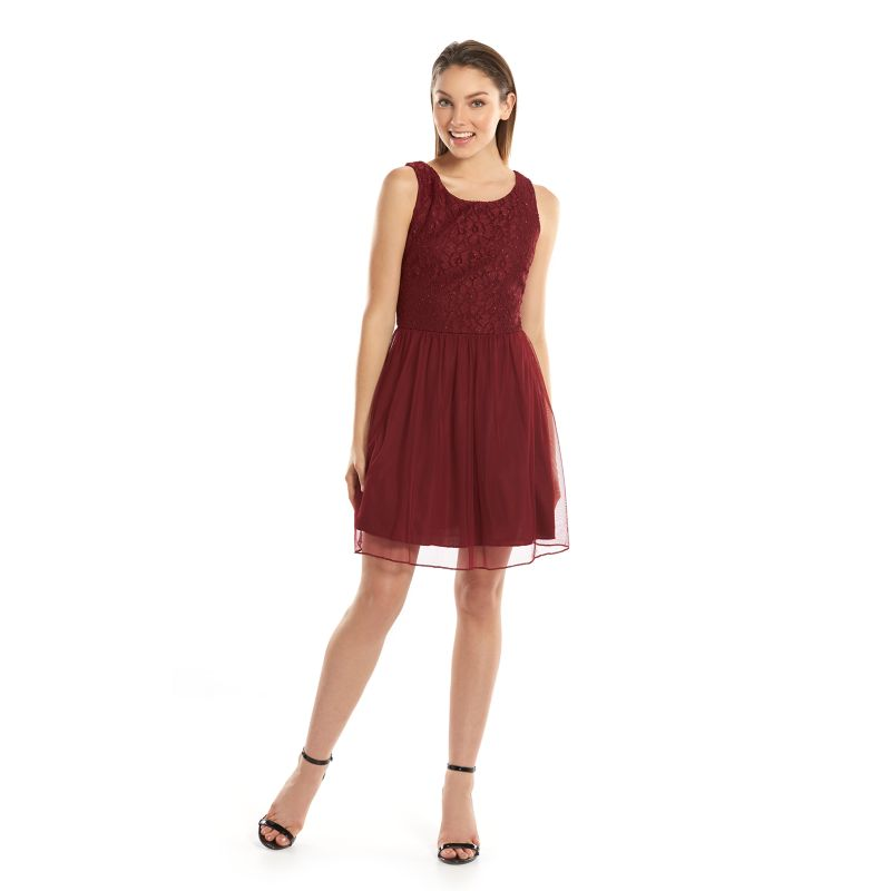 Womens Party Dresses Kohls 24