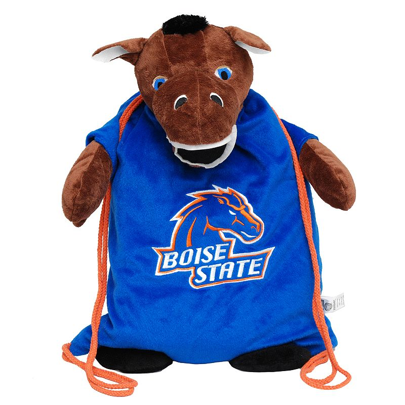 Boise State Broncos Backpack Pal