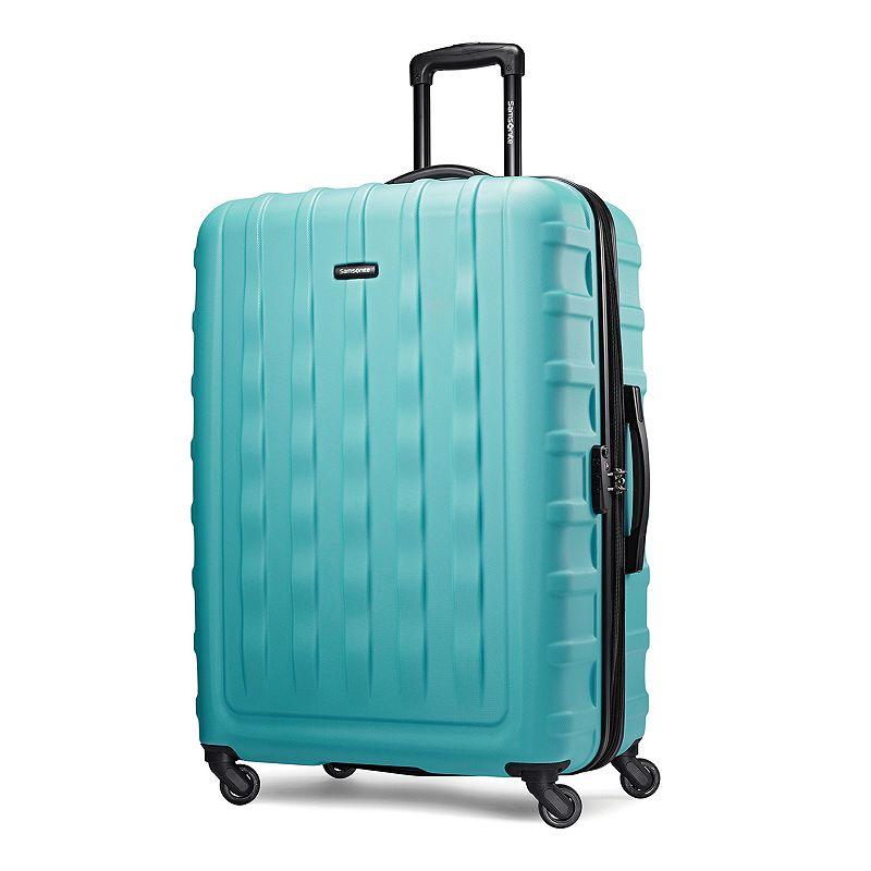 Samsonite Ziplite 2.0 28-Inch Hardside Spinner Luggage