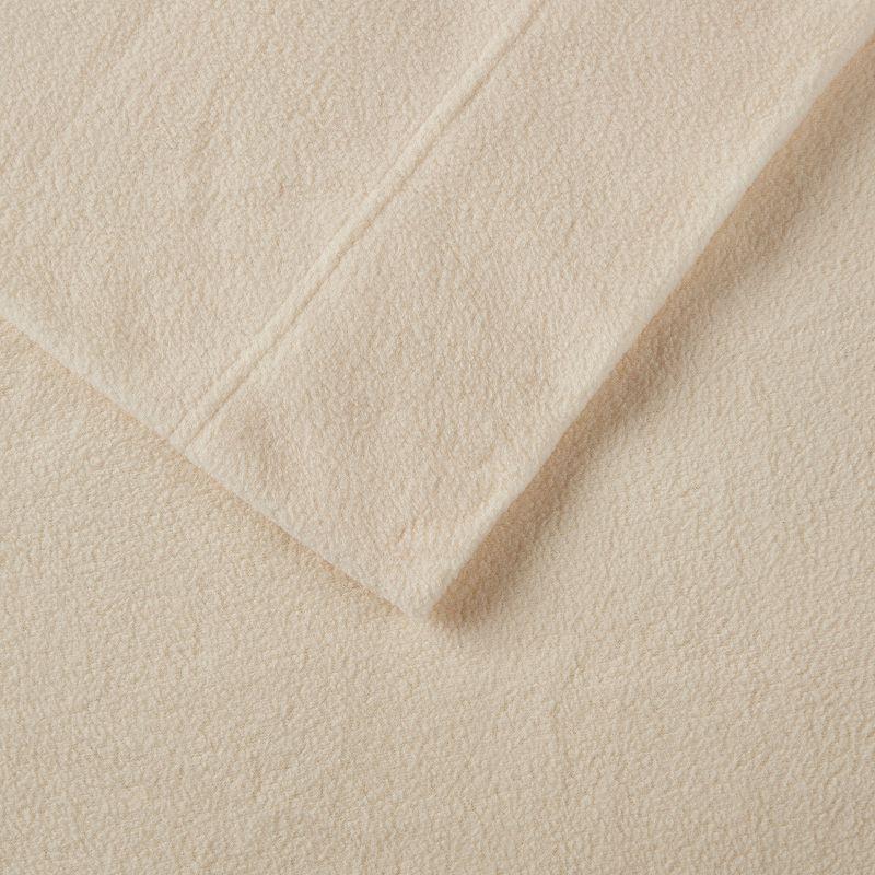 Premier Comfort Microfleece Sheets