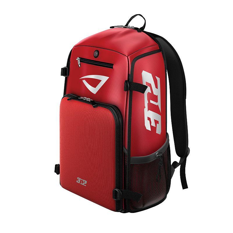 3N2 Baseball Bat Backpack
