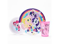 My Little Pony for the Home
