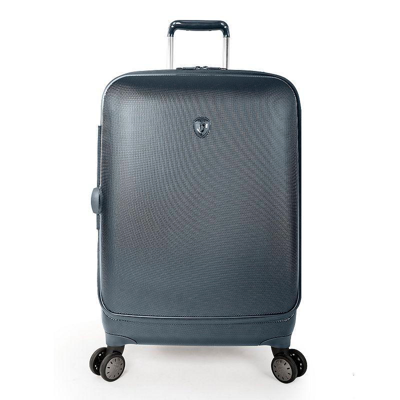 Heys Portal 27-Inch Hardside Spinner Luggage