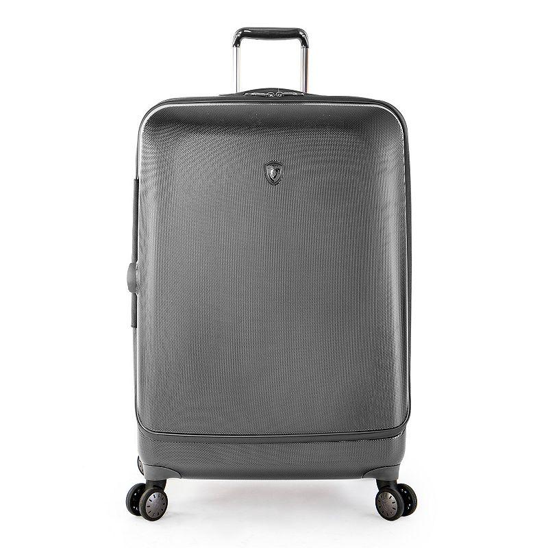 Heys Portal 31-Inch Hardside Spinner Luggage