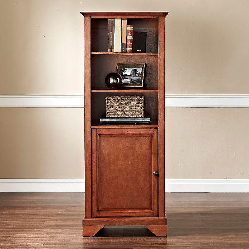 Crosley Furniture Lafayette Console Cabinet
