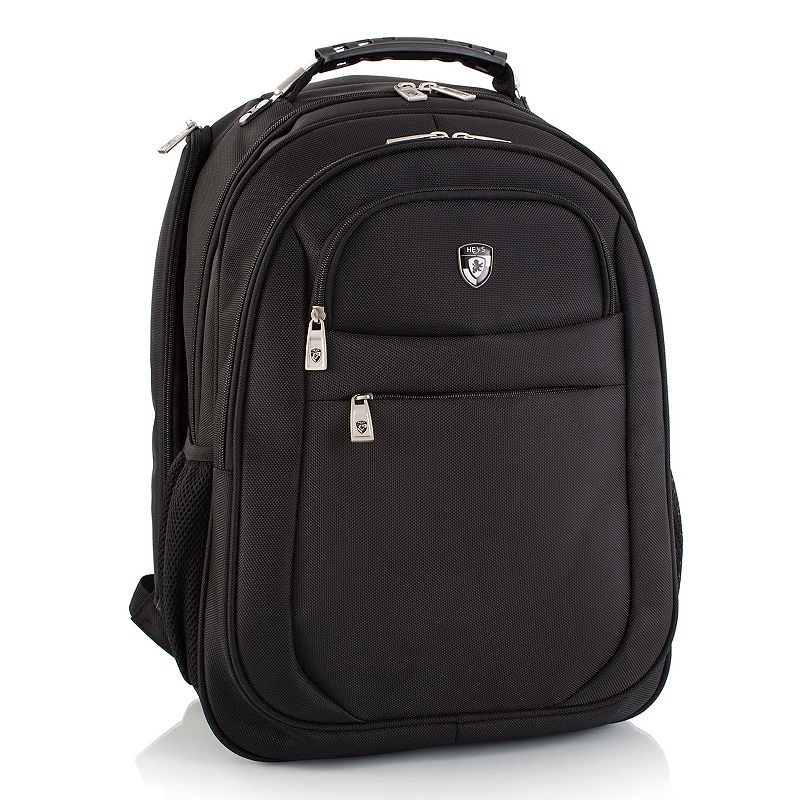 Heys Quantum 15.6-inch Laptop Backpack