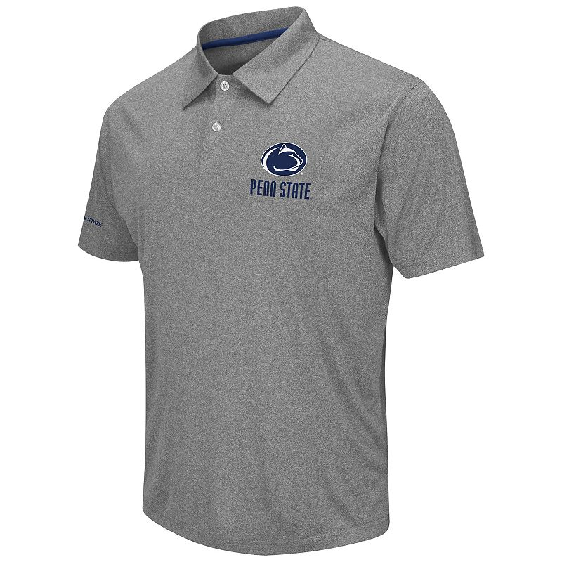 Men's Campus Heritage Penn State Nittany Lions Championship Polo