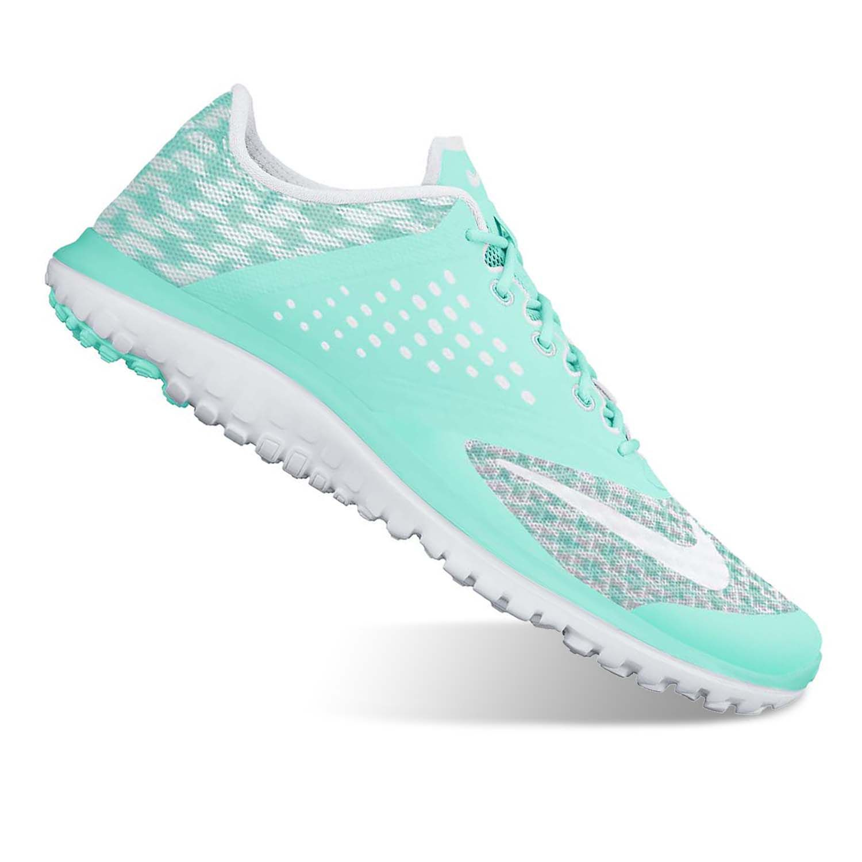 Nike Fs Lite Run Womens