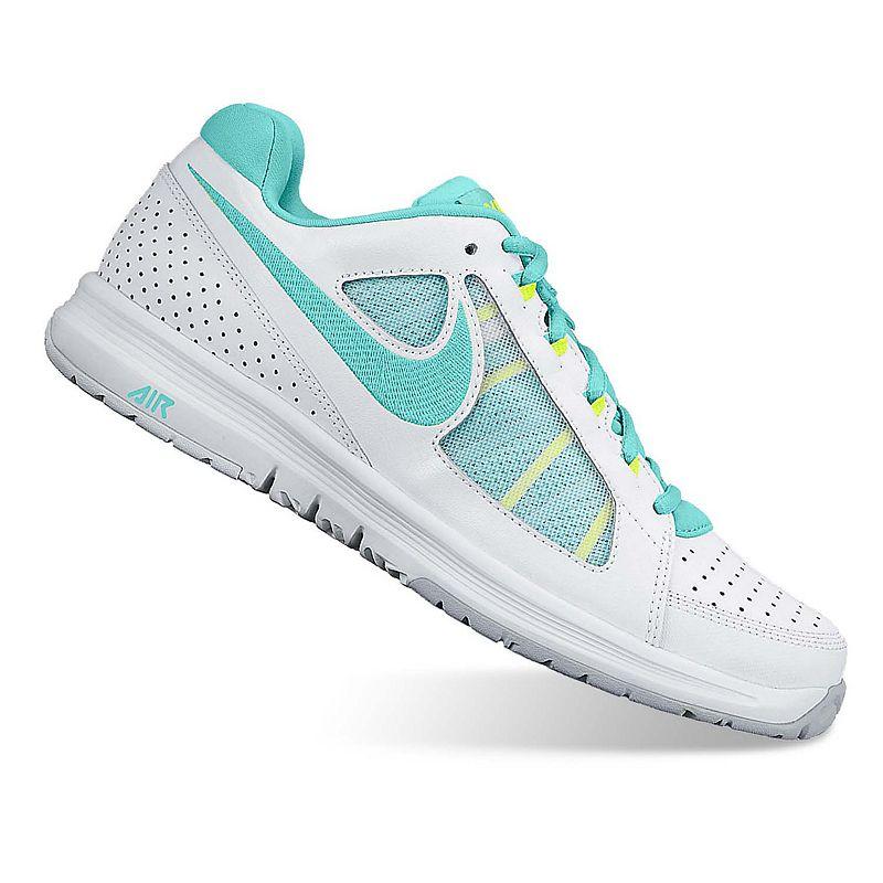 Nike Air Vapour Ace Tennis Ladies Shoes