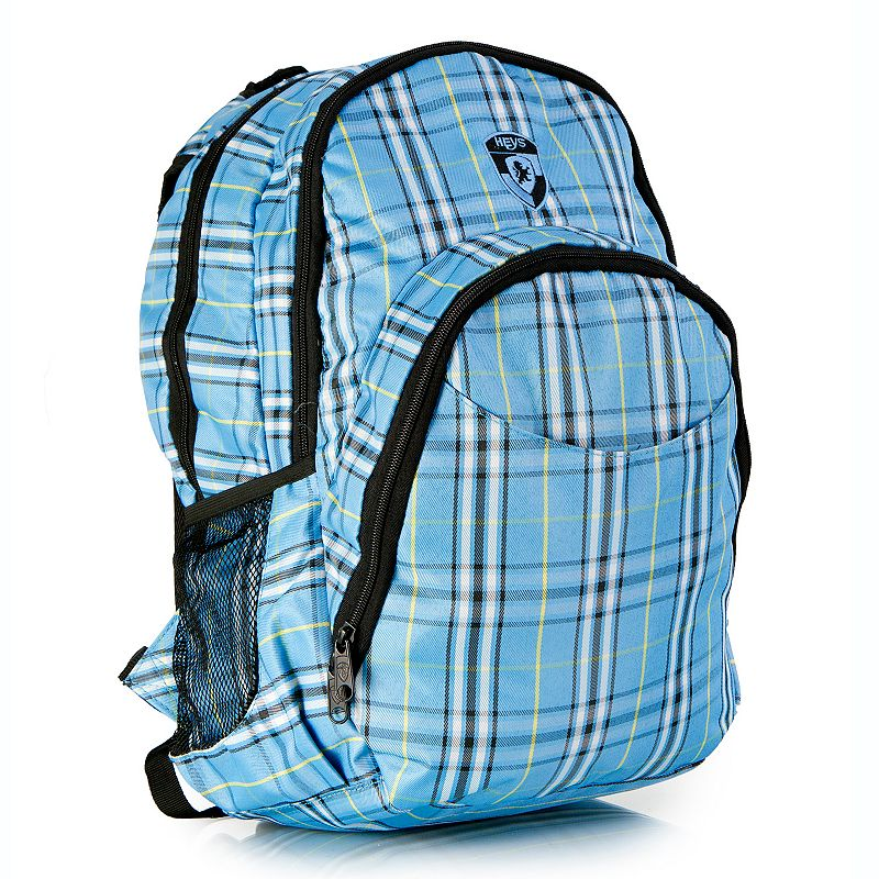 Heys Atmosphere 15.6-inch Laptop Backpack