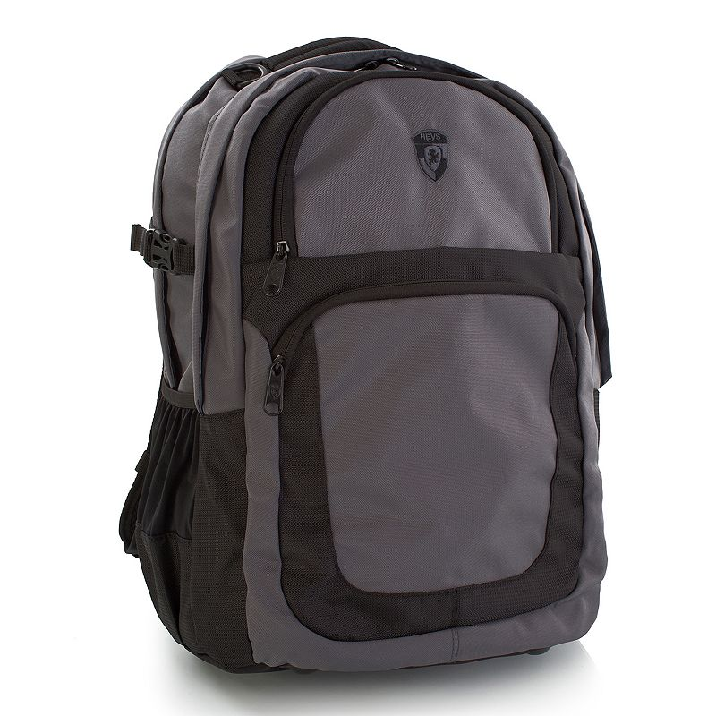 Heys Transit 15.6-inch Laptop Backpack