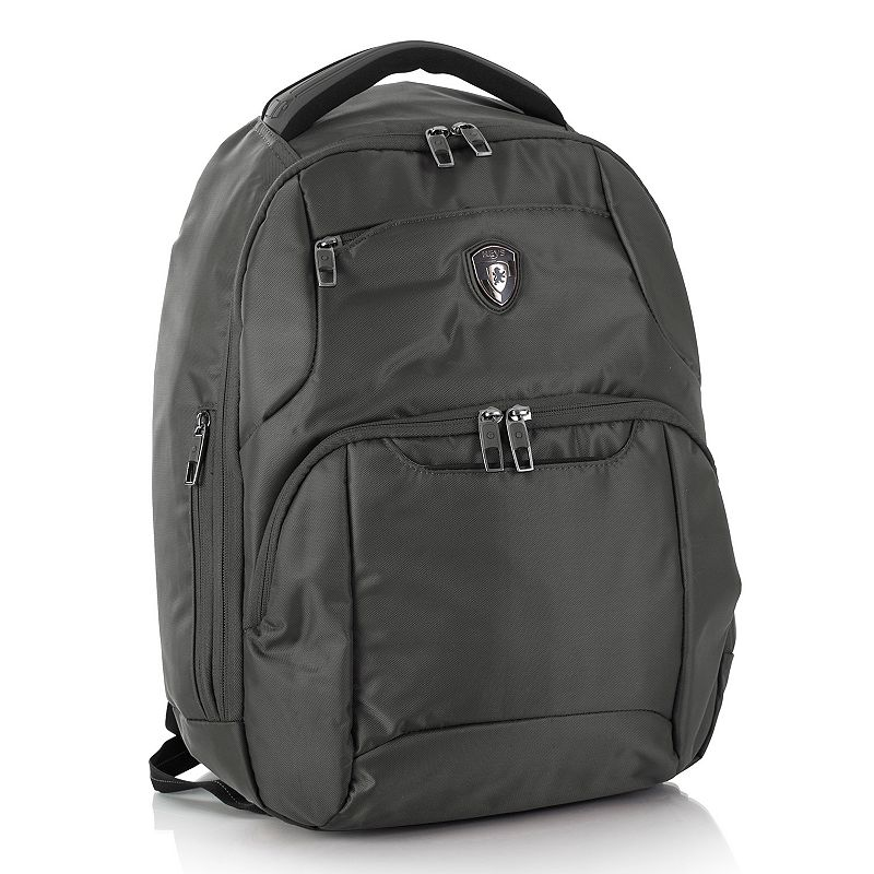 Heys TechPac 15.6-inch Laptop Backpack (20043)