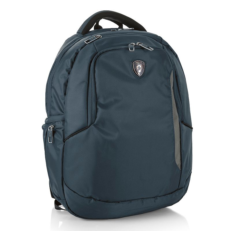 Heys TechPac 15.6-inch Laptop Backpack (20044)