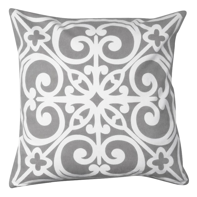 Park B. Smith Eastgate Throw Pillow