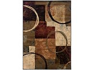 50-60% off Rugs